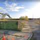 Hollywood In Hudson County? Film Studio Could Be Coming To Vacant Property