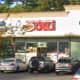Suspect Nabbed In Stabbing Outside Suffolk County Deli