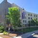COVID-19: 20 Pace University Students Test Positive