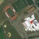Arrest Made In South Brunswick High School Vandalism