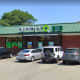 WINNER: Lottery Ticket Good For $1.2M Sold In Central Jersey
