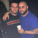 ATV Operator, 31, Killed In Central Jersey Crash