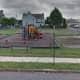 2-Year-Old Child Picks Up Loaded Handgun Left At Warren County Playground