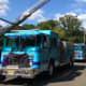South Jersey Volunteer Fire Department  Under Criminal Investigation