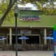 Cheeseburger In Paradise Closes Last Location -- Located In North Jersey
