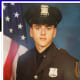 Police Officer From Pleasantville Dies Suddenly At Age 25