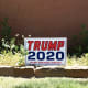 Man Injured While Trying To Hang Trump Sign On I-95 Overpass, Police Say