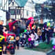 CANCELLED: Risky Halloween Activities Banned In These North Jersey Towns
