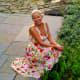 Kasia Tieluszecka Of Toms River, 38, Remembered For Unique Sparkle, Determination