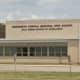 Hunterdon Central High School Junior, Varsity Lacrosse Goalie Alexea Karpinski Dies, 17
