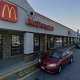 Suspect Arrested After Assaulting Two Workers During Robbery At McDonald's In Westchester