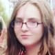 Alert Issued For Missing Port Jervis Teen