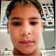 Alert Issued For Missing 13-Year-Old Long Island Boy