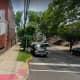 Police: Robber Drags Woman, 73, Down Bayonne Sidewalk