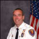 Longtime Pequannock Police Chief Brian Spring Dies After Cancer Battle, 59