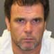 Portuguese Immigrant, 42, Gets 40 Years In Prison For Fatal Long Branch Pizzeria Shooting