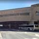 Winning $100K Lottery Ticket Sold In Newark Penn Station Liquor Store