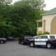 SWAT Standoff: South Brunswick Hotel Guest Blew Kisses At Police, Threw Urine At Hospital Staff