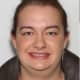 Alert Issued For Missing 32-Year-Old Long Island Woman