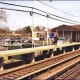 Person Struck, Killed By Train On Long Island