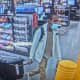 Man Wanted For Stealing From Fairfield County Home Depot