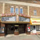 Building Housing Historic Bergen County Theater Listed For Nearly $1.4M