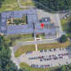 COVID-19: Morris County Elementary School Goes Remote