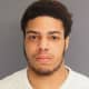 SEEN HIM? Man Wanted For Aggravated Assault Of Newark EMT