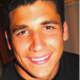 Chatham High School Graduate, Tri-Varsity Athlete Cory Heidaran Dies, 27
