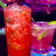 2 New Bars Open In Bergen County