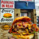 Popular Burger Joint Opening Hudson County Location