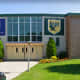 COVID-19: Morris County Regional District Reports 1 Case In Each High School