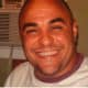 'Hudson County Hero': Beloved School Counselor Ray Ruiz Dies, 52