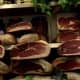 Listeria Outbreak Linked To Deli Meats Blamed For One Death