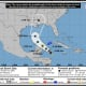 New Tropical Storm Zeta Expected To Become Hurricane In Days: Latest Projected Path