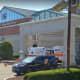 Agitated Newark Man Curses Out Bayonne Hospital Staff, Kicks Parked Car Window