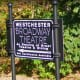 COVID-19: Westchester Broadway Theatre Closes After Nearly Half-Century Run