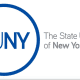 COVID-19: SUNY Campuses Unveil Masking Guidelines