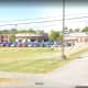 COVID-19: Positive Test Reported At High School In The Area