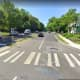 Long Island Man Robbed At Gunpoint In Front Of Home, Police Say