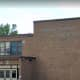 COVID-19: Bergen County Middle-High School Reports Positive Case