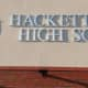 COVID-19: Hackettstown Schools Offering Free Weekly Tests To District Members