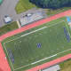 COVID-19 Prompts 'Lockdown' At Central Jersey High School