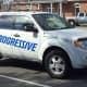 Prosecutor: Roselle Driver Filed Bogus $23K Insurance Claim Hours After Drunken Crash