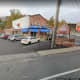 COVID-19: Alert Issued For Exposure At Deli In Area