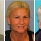 Trio Charged With Stealing $1.5M From Senior Citizens In Toms River