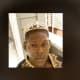 Newark Man, 32, Shot Dead In Broad Daylight