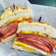 'Food Insider' Video Highlights Jersey Shore Deli's Pork Roll (Or Is It Taylor Ham?)
