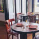 COVID-19: NY Restaurants In Orange Zone Can Resume Indoor Dining, Court Rules