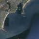 Marina Owner Sentenced For Scuttling Abandoned Vessels In LI Sound